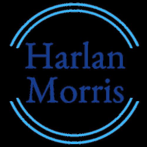 Harlan Morris